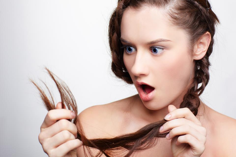 third tip , do not and i repeat do not cutt your hair every 6 to 8 weeks . you want to get long hair so cutting it isnt going to help . if you have bad split ends then yes cutt them . if you want after you take a shower put some leave in conditioner on your ends of your hair. that will make them healthier and stronger .
