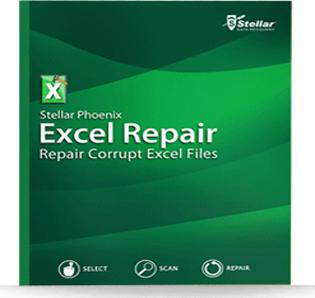 Fully automatic solution to fix 0x800A03EC  If you are yet not able to fasten the error with the help of above mentioned ways, then most advised resolution for you will be to utilize MS Excel Repair Tool.