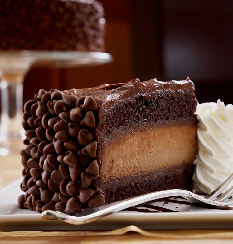 www.thecheesecakefactory.com/chefscorner/recipes/our_recipes