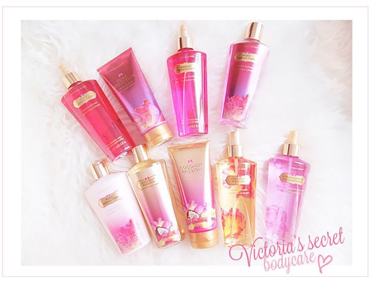 Give the people around you the beautiful sensation when you pass by them 💁show off your beautiful scent 🌸🌷🌻🌺 and moisturize your skin