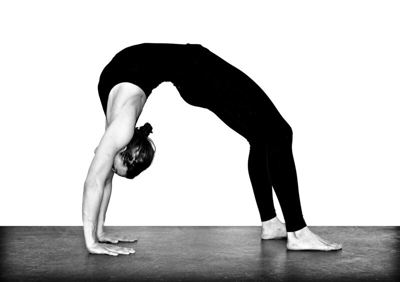 Backwalkover  To get your backwalkover you need your backbend. So get your backbend first!