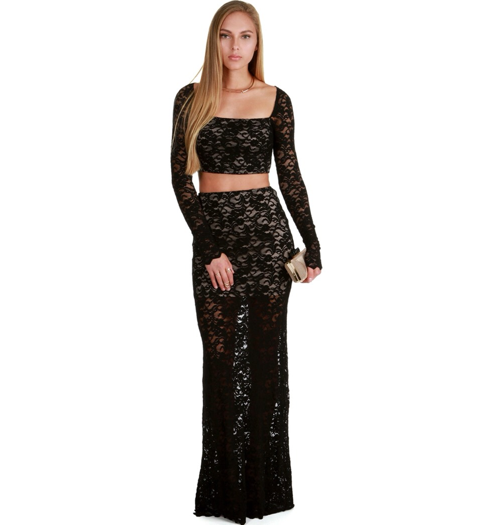 $49 http://m.windsorstore.com/product.aspx?id=233424