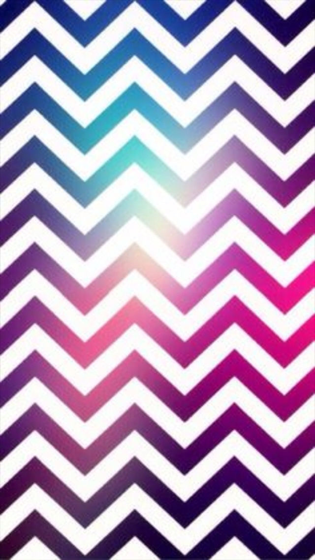 Really Cute Girly Backgrounds!!!! by Meagan Jolicoeur - Musely