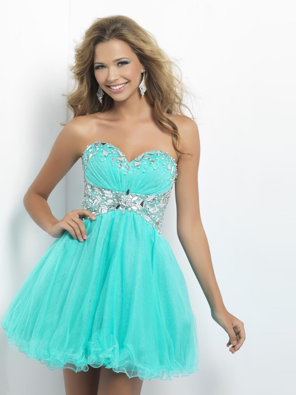 Prom dress ebay uk - Prom dress style