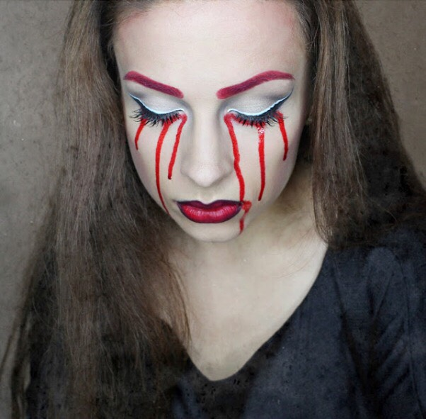 Курсы косметолога в Москве курсы косметологии обучение