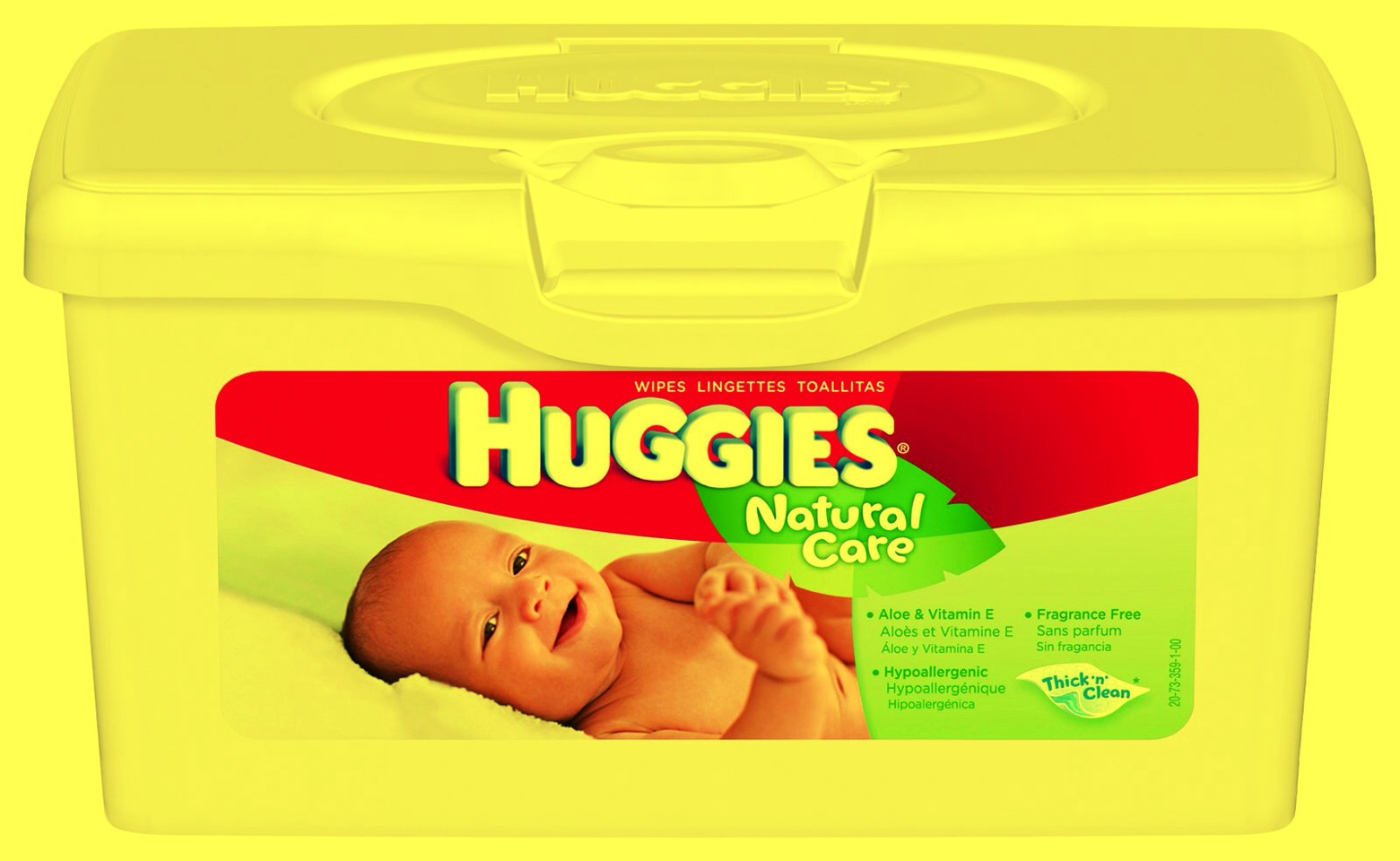 It has to be Huggies sensitive baby wipes!! Unscented is recommended!! Wipe off all makeup even water proof! Then wash face with Your reg face wash!! And ull feel squeaky  clean not greasy like most make up removers feel!! :) hope u try this!!!