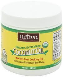 Coconut Oil helps your hair to grow faster, you can also use other kind of oil, like olive oil, you must apply it in the roots, you can also do it in your hair ends