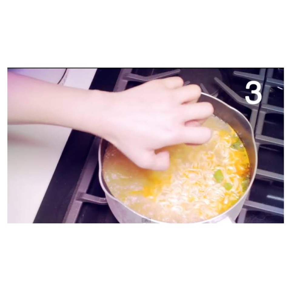 It is more effective if you do one nail at the time, just put one layer of nail polish and WHILE IT IS WET put the nail in the steam, you can do your favorite food while you are doing this:)