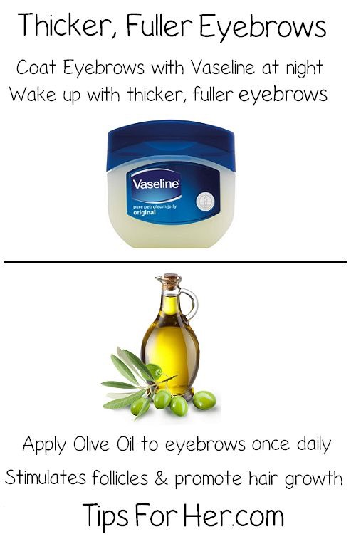 First to make a eyelash mask, use olive oil and Vaseline, use one spoon of olive oil and one spoon of Vaseline and mix it together and apply it to your lashes every Night and wipe it off in the morning