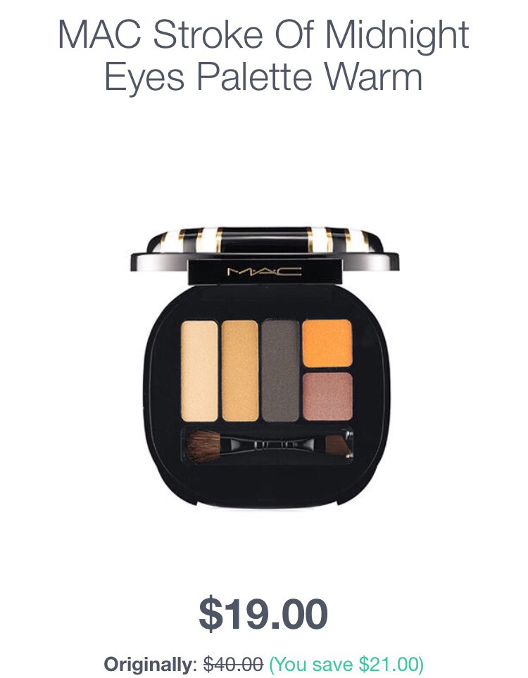 https://www.glambot.com/mac-stroke-of-midnight-eyes-palette-warm?affid=5onmqsktb