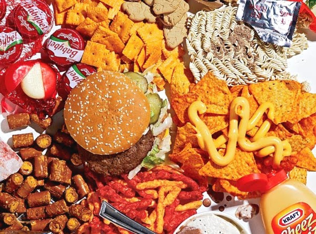 fast food and the effect on Pdf | fast food is convenient and tasty though it prepared with low nourishing or unhealthy ingredients this paper focused on intensity of fast food trend and 2 to corroborate the effects of fast food on people of pakistan 3 to verify the association of demographics with research questions.