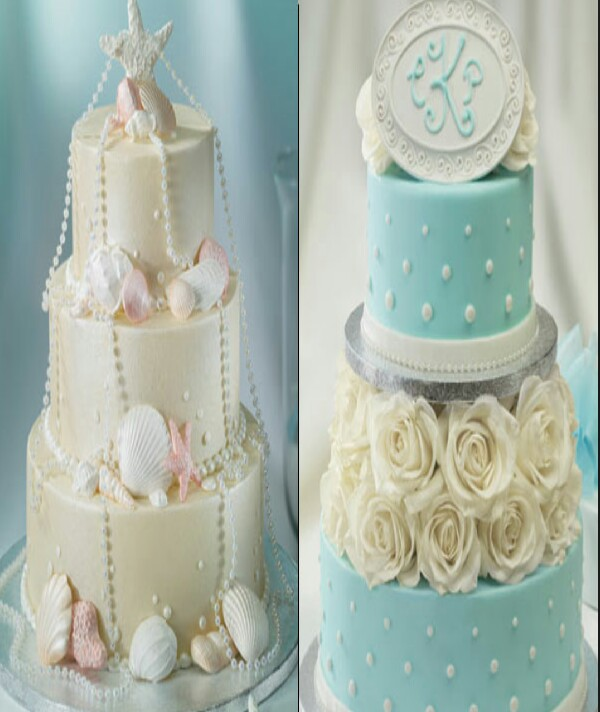 beautiful but simple wedding cakes beautiful amp simple wedding cakes musely 11207