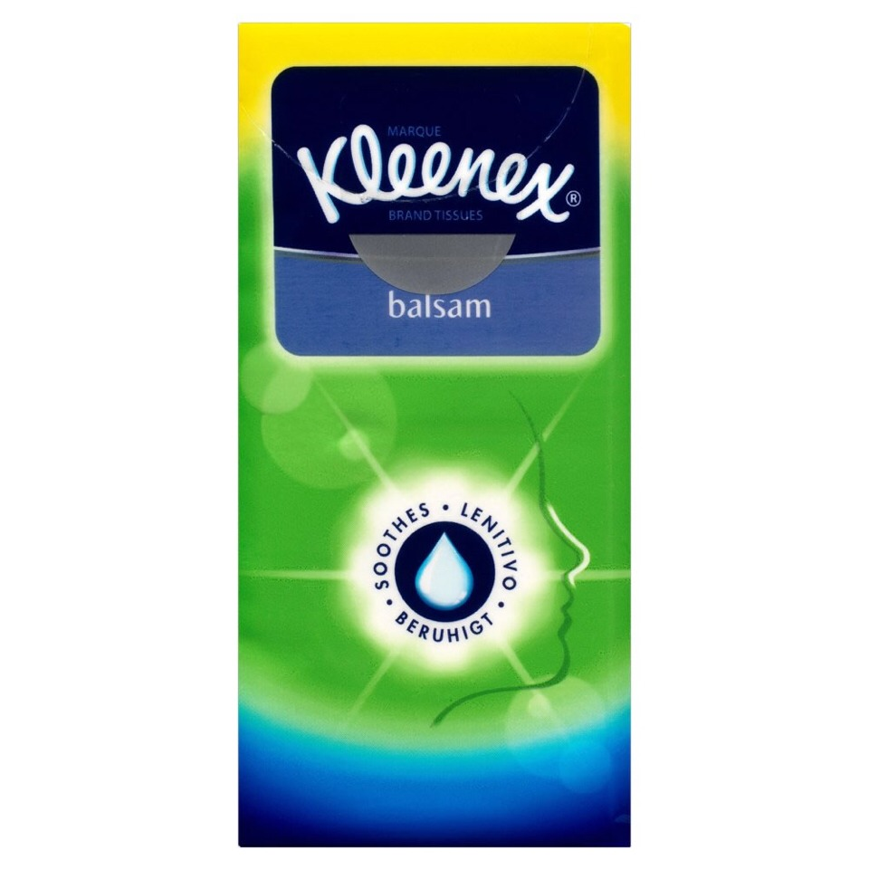 16) A small pack of tissues:  One thing that can help with keeping cleanis a small pack of tissues that you can stick in your bag. There are so many instances when they came to my rescue, especially when i got the case of the sniffs, spilled a drink and needed to wipe my fingers!