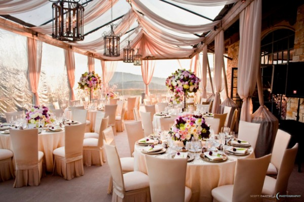 beautiful wedding decor My Web Value