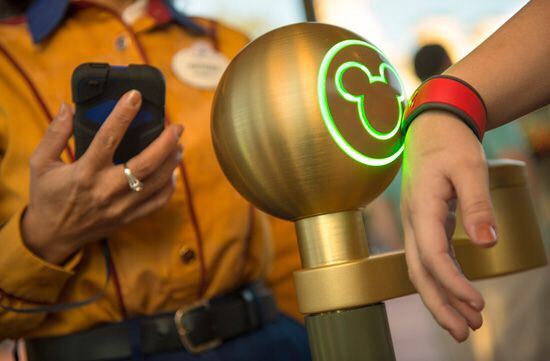 Check out this guide to learn all about Disney World's Fastpass+ and how to select the best Fastpasses for you!