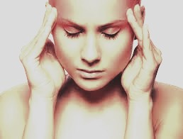 5. Natural Headache Remedy – Helps relieve and prevent headaches (migraines & back pains too!) which are commonly caused by dehydration.