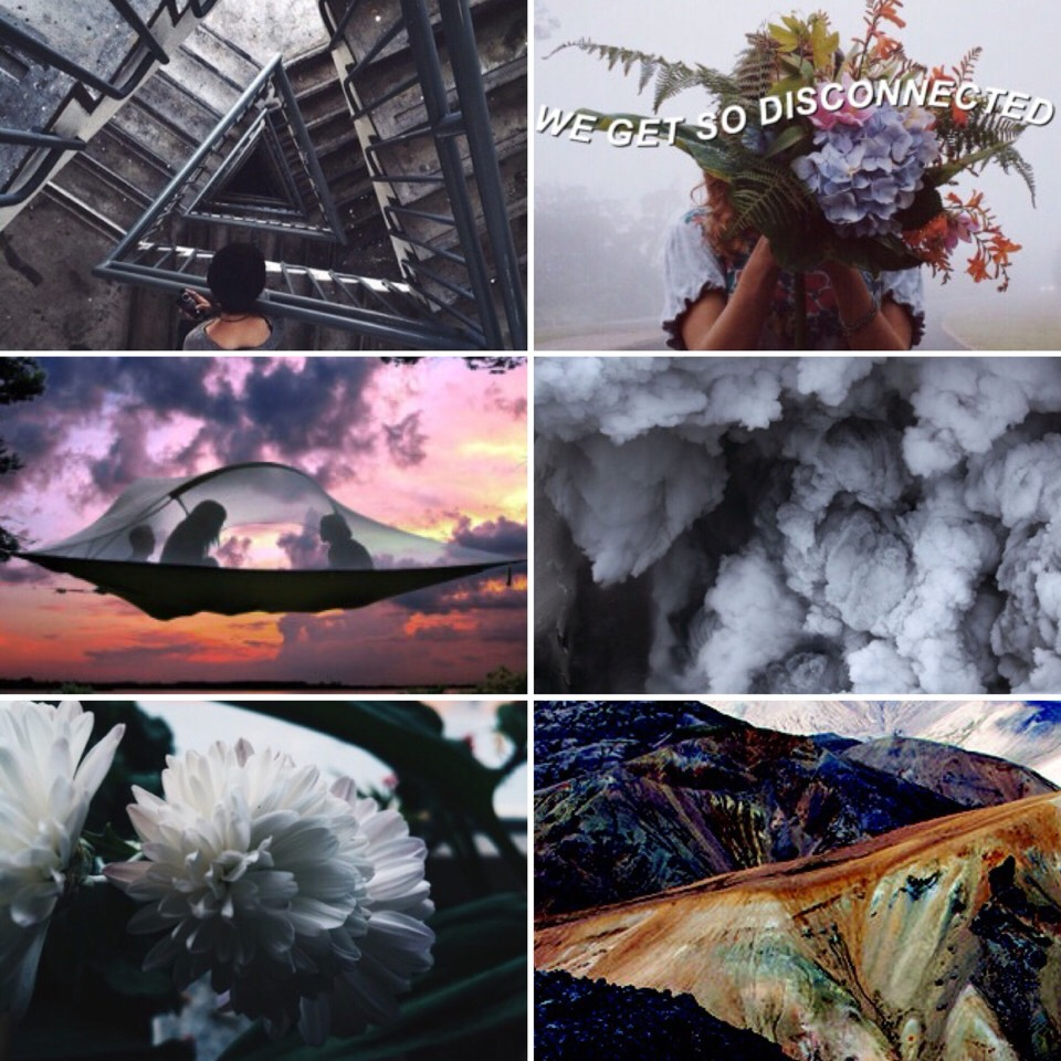gem sun/cancer moon/leo rising/cancer venus/virgo mars/virgo lilith aesthetic