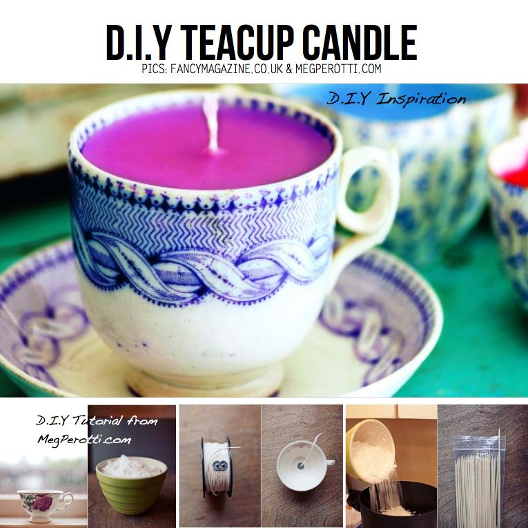 Candles. Why do they have to be so expensive? You can always make your own candle (tutorials are all over Youtube) or buy them. They are perfect gifts!