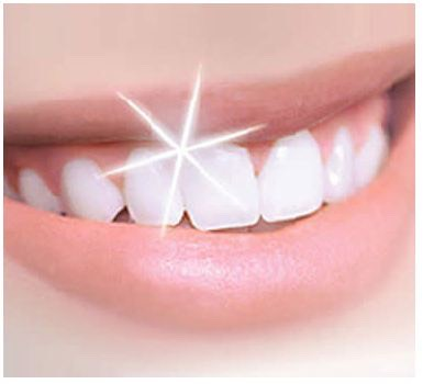 """After doing this for weeks and months and years and centuries your teeth will be healthy as heck! No more clean up cavities and no more """" More going to the dentist"""" your dentist will think you've Improved wich is better then them getting mad! To remember to brush! And I hope your teeth are happy!☺️"""
