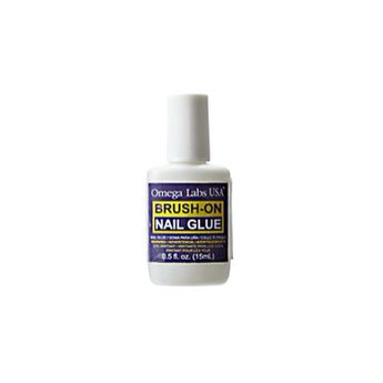 This nail glue really holds up to  everyday wear and tear; available here http://www.sallybeauty.com/brush-on-glue/SBS-647200,default,pd.html#start=12