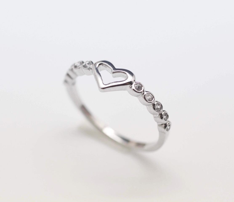 Cute Ring/Jewelery