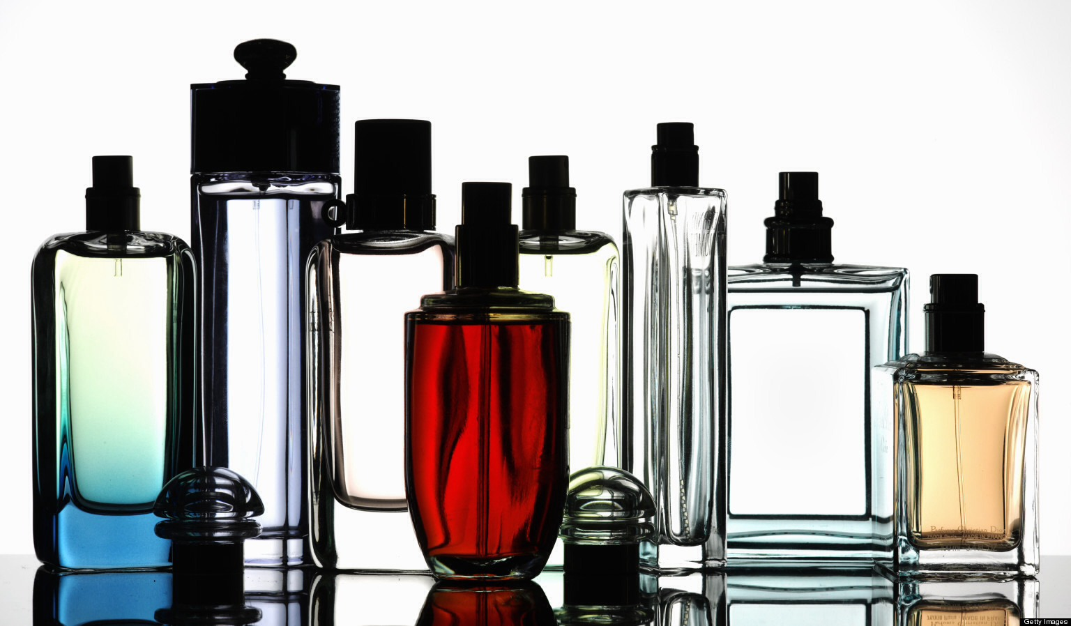 Fragrances usually last up to 3 years from when they are manufactured- always check the expiration date or manufactured date for fragrances bought in discount shops