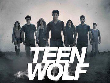 Teen wolf Teen wolf is another amazing tv show that is worth a watch. The characters are relatable and draw you in to the story line.