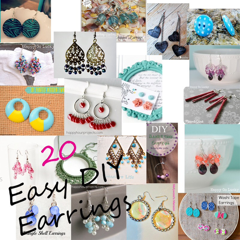 Please don't forget to like!  All of the supplies are at the craft store. Just pick what you want, use wire and glue an be creative! I make them a lot! If you want some ideas let me know or if you wanna see mine.