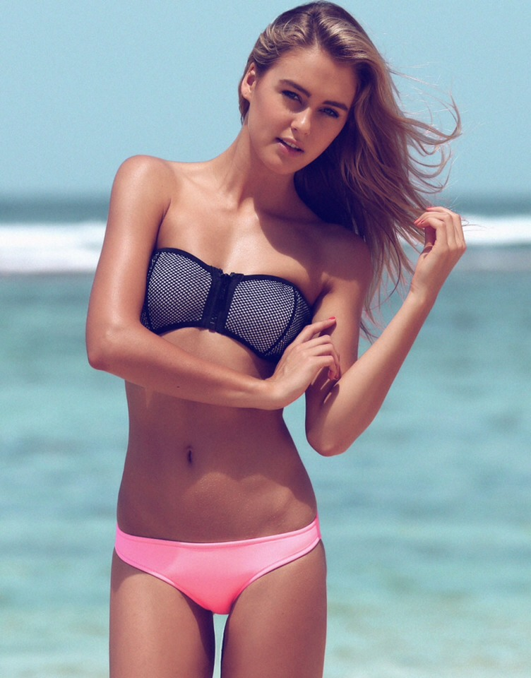 http://international.triangl.com/collections/swimwear/products/winnie-molly-rosewolf