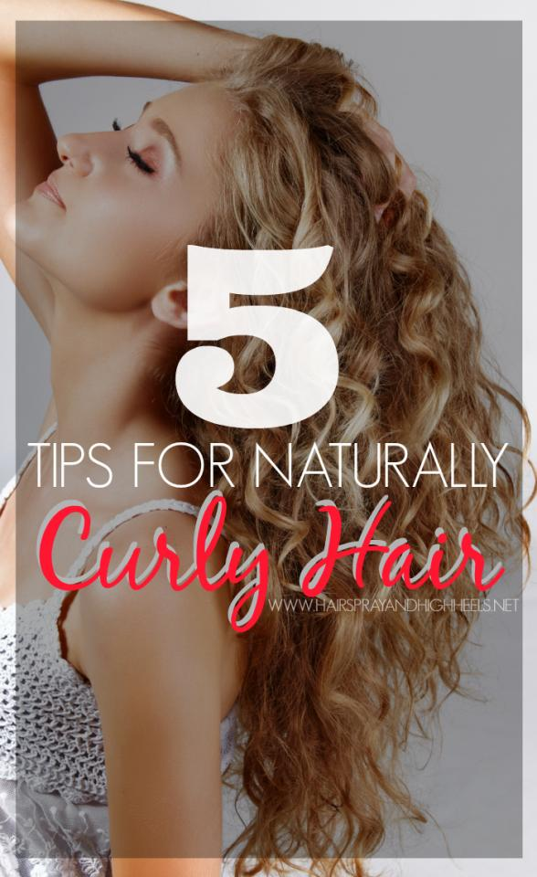2014 bob hair styles 5 tips for naturally curly hair by beck musely 4788 | ec38da7c fed5 4788 a732 9e035ae2b6c4