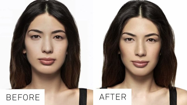 Here are 7 contouring mistakes and how to avoid them!