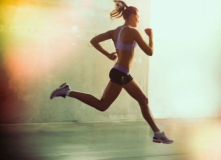 cardio is essential so go out for a run for about 20 minutes ... if you don't have a change then try to find other ways to warm up before starting 😄