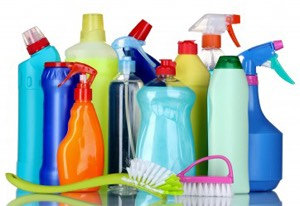 Avoid products that contain detergents, they remove protective essential oils.