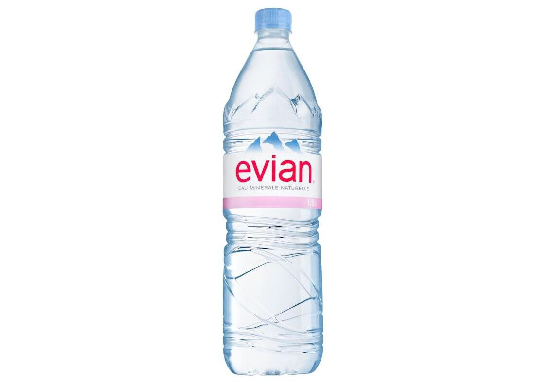 Before bed was your face with natural mineral water, my mom always had nice skin she gave me this tip and it works great! Was your face with the mineral water and leave to dry without using a towel! You will see results after a few days! Evian works best for me but any water will do! MINERAL WATER!