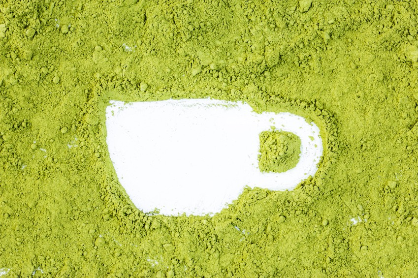 If you've been trying to lose weight for a while you've probably heard somewhere that green tea is good for you, but what exactly does that mean? How much weight can it help you lose? Why does it help you lose weight? How much should you drink if your main goal is to lose weight?