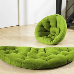 Musely - Cool bean bag chairs