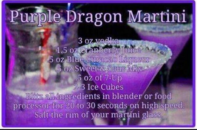Sounds like my kind of fun!! 💕🍸💕
