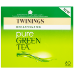 Green tea is good for the help of weight loss and many more things