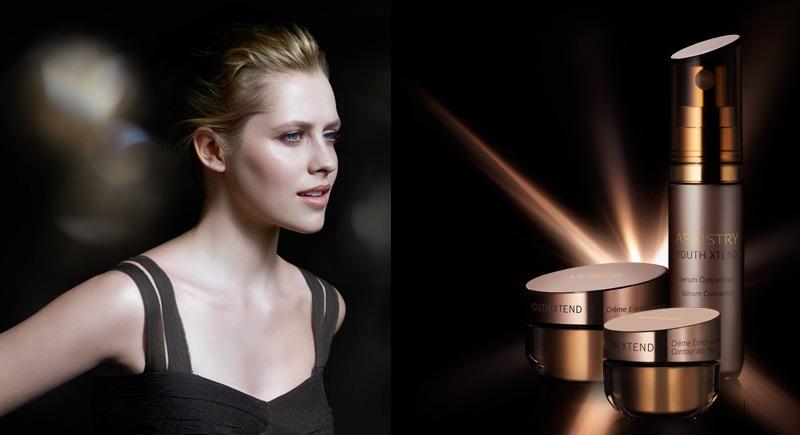 Quieres una piel fabulosa? Usa la línea Your xtend, una línea creada para tratar el rostro maltratado , con una garantía de sastifacion al cliente de 180 días que esperas ordénala hoy 👉www.amway.com/jeurig
