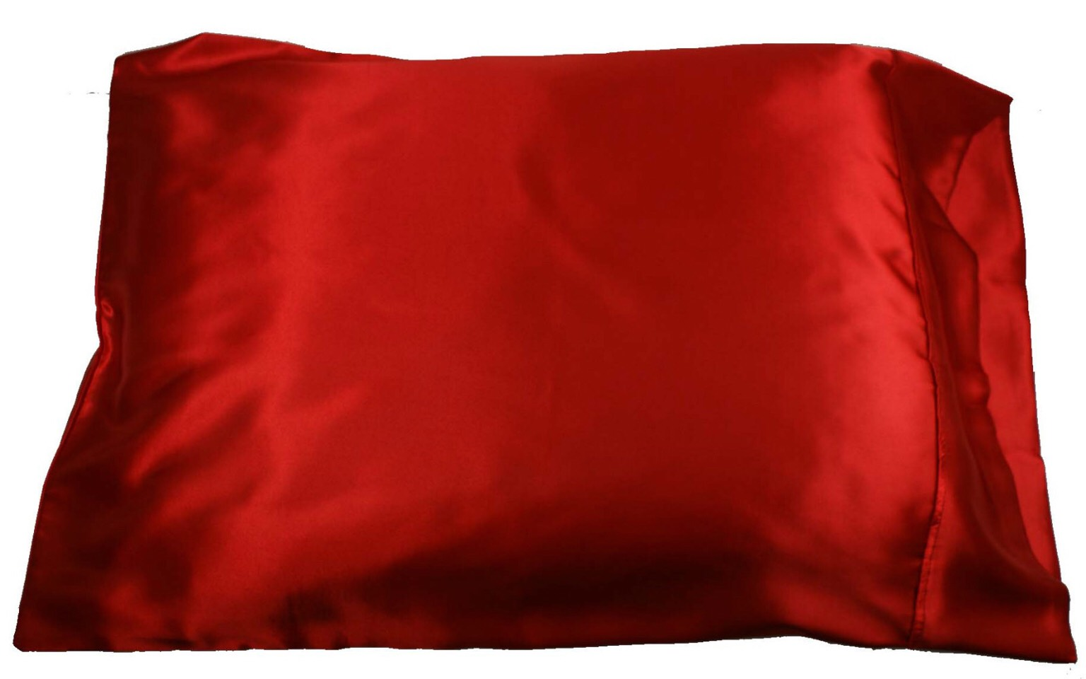 Bonus Top Tip:  Sleep on a satin pillow cover. Other types of pillow covers will pull out your hair when you toss and turn throughout the night, this will help to prevent a lot of hair loss. A satin pillow cover is definitely worth investing in!
