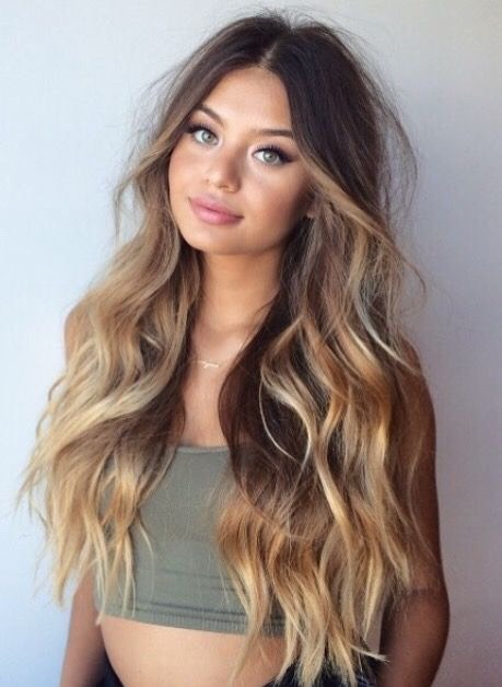 Heatless Beach Waves In Minutes Easy For Any Hair Type By Caitlyn