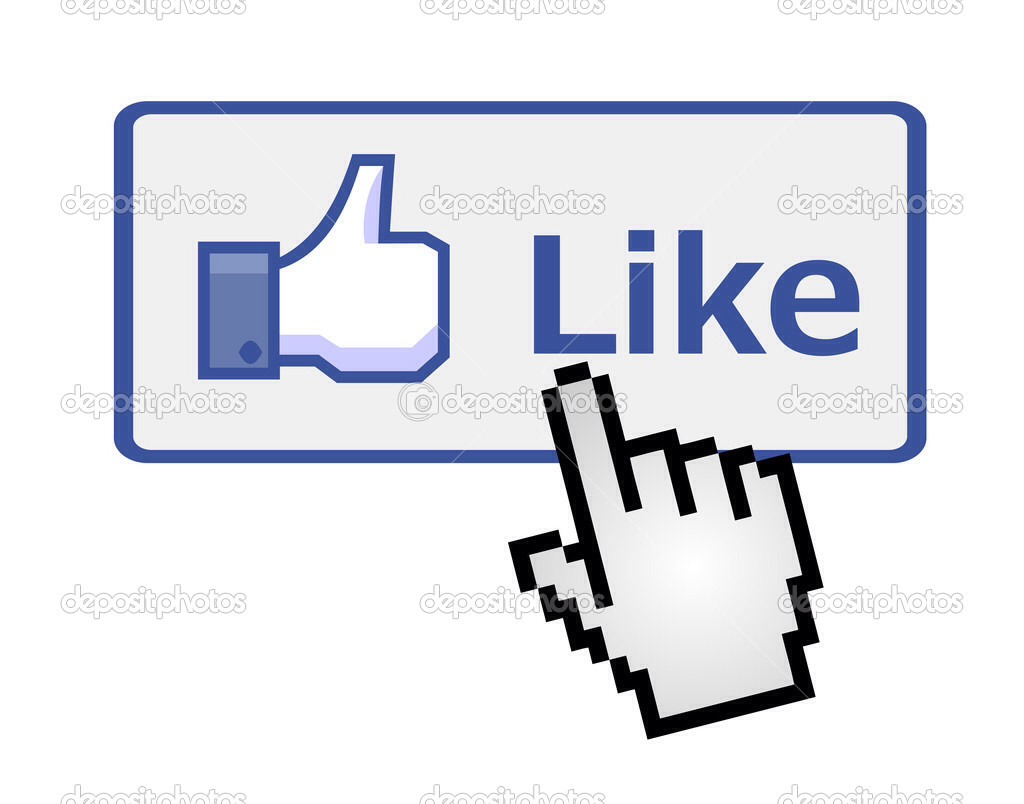 Please like!👍👍👍👍👍👍👍👍👍👍👍
