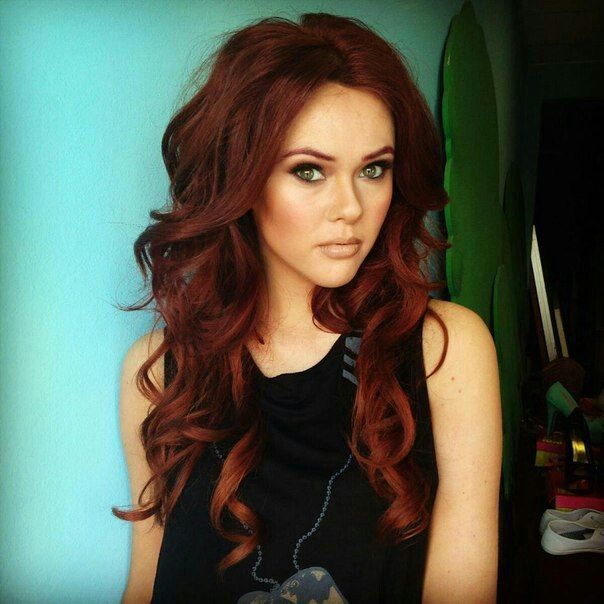 Hair color trends fall 2015 100 images 2014 fall winter 2015 hair color trends fall 2015 musely urmus Choice Image