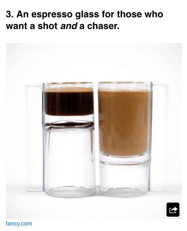 Available at http://m.fancy.com/things/364191216796961153/C'UP-Coffee-/-Espresso-Glass