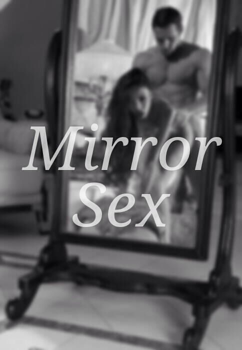 IN FRONT OF A MIRROR |Consider this the easiest sex tweak ever. One reader told WH that doing it doggy style in front of a mirrorwas a huge turn on for her because she could see how into it she + her partner were.