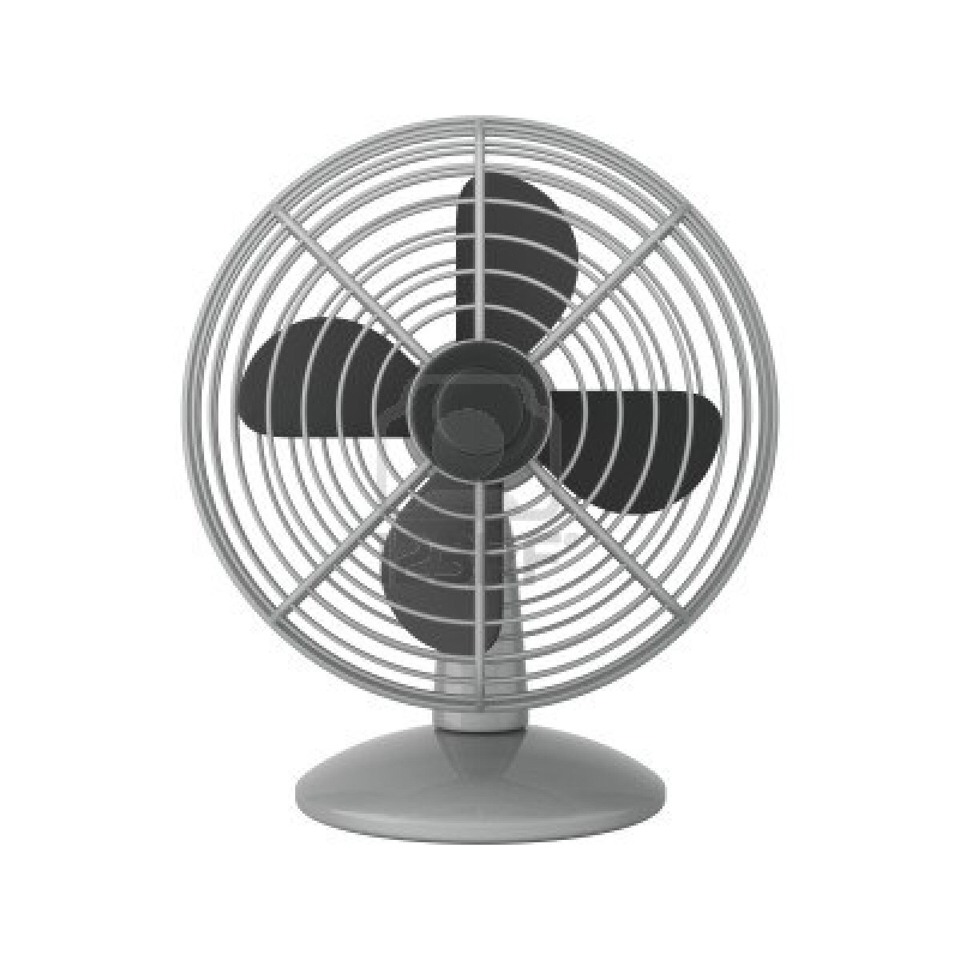 One thing that'll help is turning on a fan, but turn it away from you if it's pointed towards you it'll dry your eyes out and make your nose all stuffy!