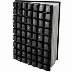 -> Notebook
