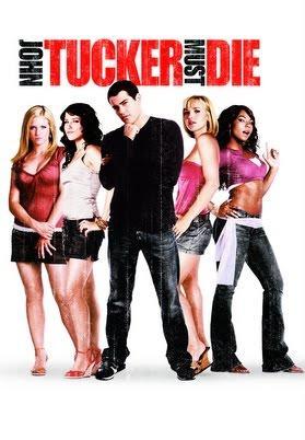 25. John Tucker Must Die (2006)