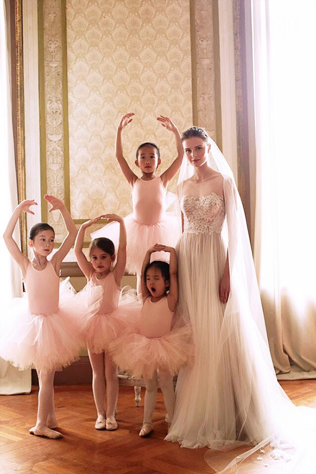 Faux Pas 10: Bringing children who weren't mentioned on the invitation. Some weddings are all-adult affairs. Honor the couple's wishes, and get a babysitter