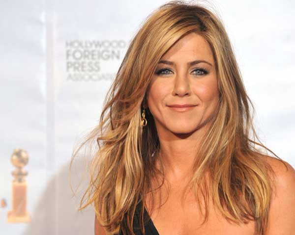In honor of Jennifer Aniston's 45th birthday, we've rounded up 10 of the smartest things she's said about living a fit and healthy lifestyle